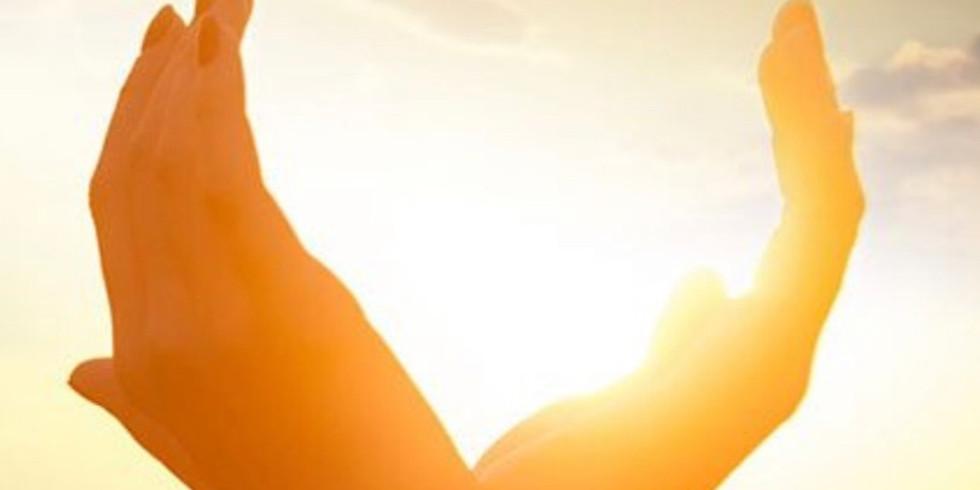 Emotional Healing - Tagesworkshop