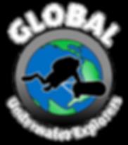 gue-logo white.png