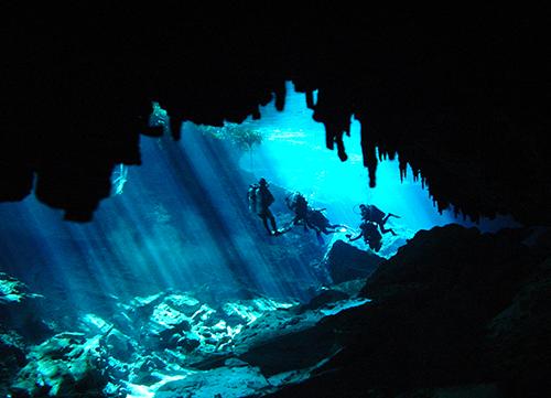 Cavern 2.png