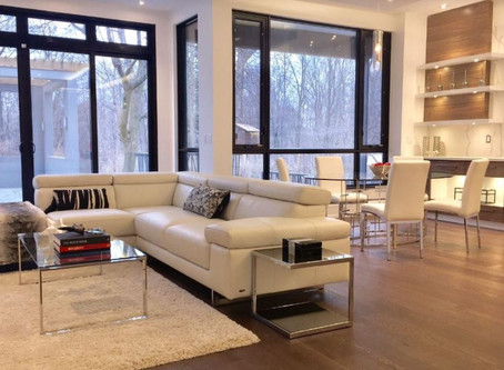 How to Choose the Best Home Stager for Your Property