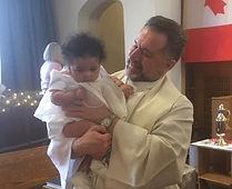 baptism1 (2).JPG