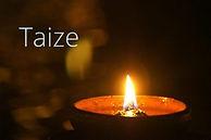 Taize-lightstock_55419_medium_taize-e156