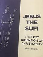 Jesus the Sufi.JPG