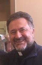 Bahman web3 (2).JPG