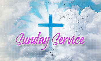 Sunday-Service-14.jpg