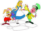 Alice in Wonderland graphic.jpg
