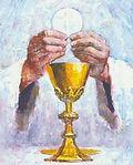 Eucharist challice.jpg