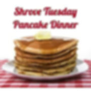 Shrove Tuesday 2.jpg