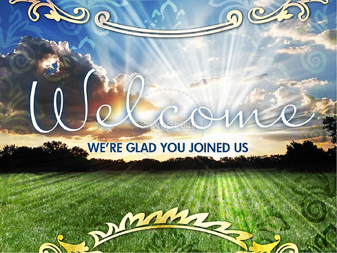 welcome we're glad you joined us.jpg