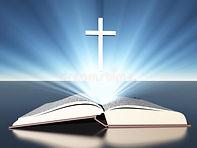gospel 5.jpg