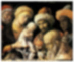 Adoration of the Magi.jpg