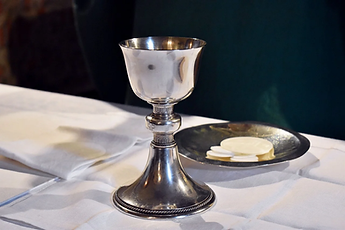 Communion.webp