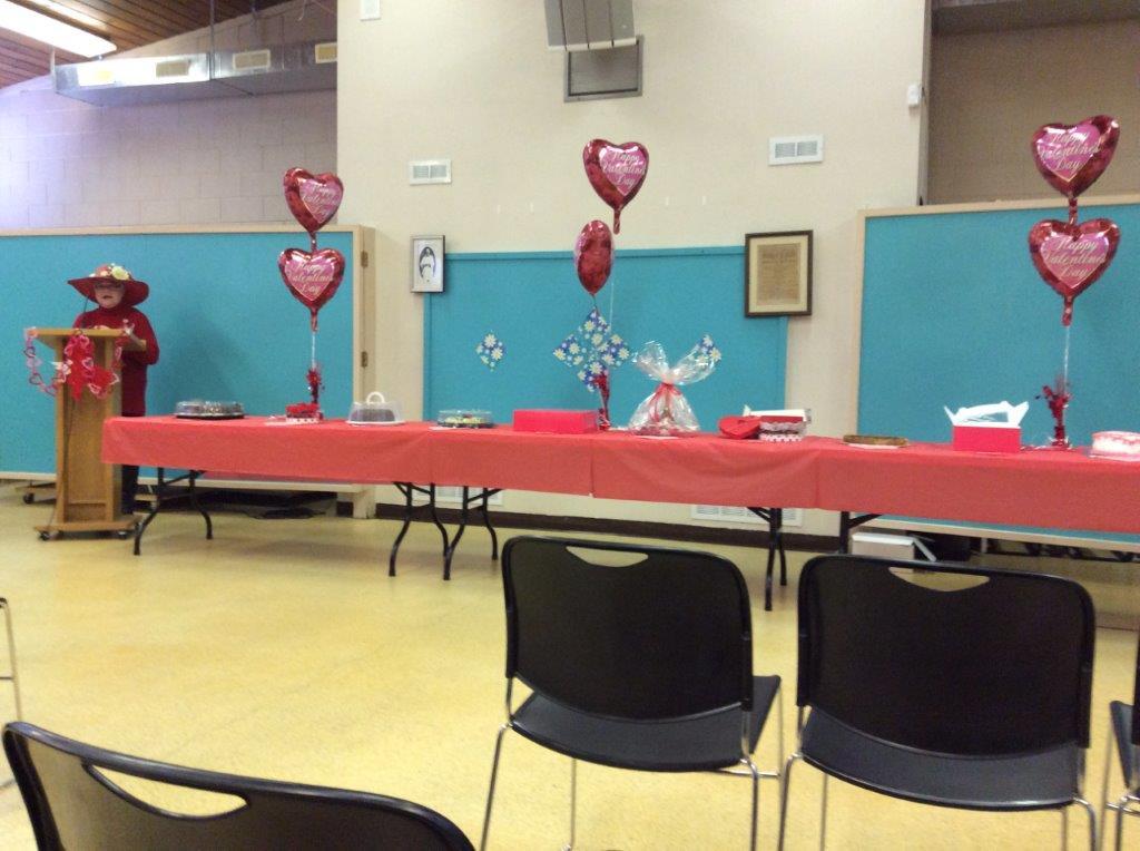 valentine's day auction 4