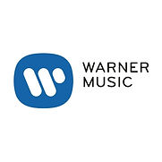 store.warnermusic.com-gVIUU5.jpg