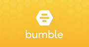 bumble-fb-share.png