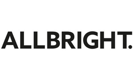 club and platform AllBright to launch ma