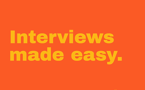 interviews made easy.png
