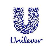 unilever-squarelogo-1441224713183.png