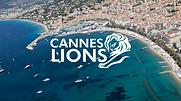 CANNES LION FESTIVAL (1).png