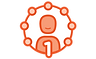 WFR_Icon1_OneIntegratedSolution_9.png
