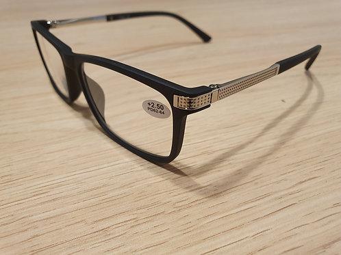 """очки """"+""""8801"""