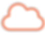 WFR_Icon3_Cloud_8.png