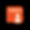 Kronos-product-icons_400px_0000s_0013_Le