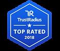 t6-component-trustradius-badge-lg.png