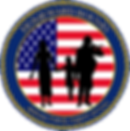 Homeward Bound Logo New LG text new copy