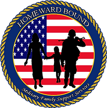 Homeward Bound Logo New LG text new copy