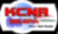 KCNR Logo.png