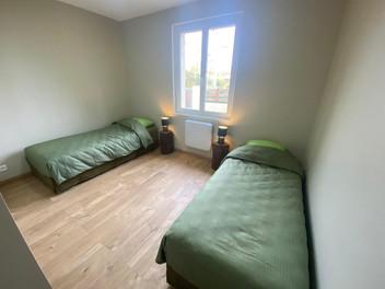 Chambre 1.jpg