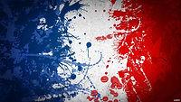 France-splatter.jpg