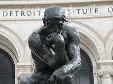 DIA-Rodin1.jpg