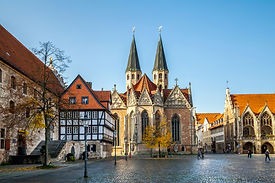 Braunschweig, Market, Germany .jpg