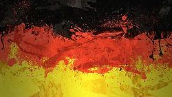 German-splatter.jpg