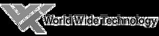 wwt-logo-500.png