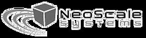 NeoScale_logo_500.png