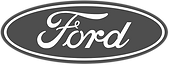 Ford_1000_edited.png
