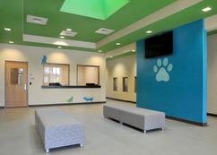 Clayton County Animal Control & Adoption Center