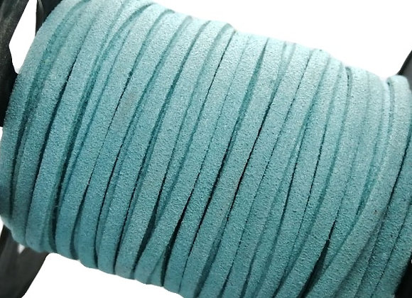 Jewellery Making Faux Suede Cord