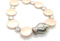 Sea Theme Bracelet