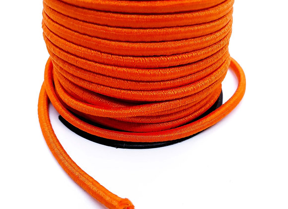 4mm elastic cord for jewellery making