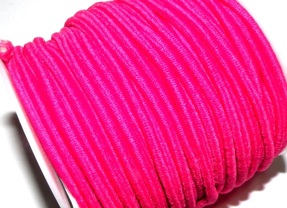4mm elastic cord for macrame