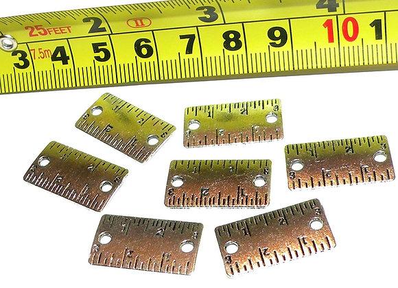 Ruler Link Pack of 10