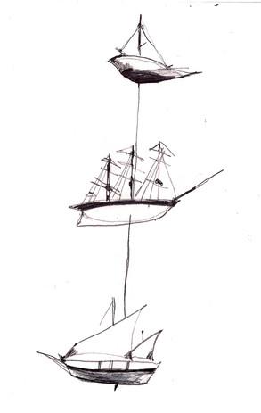 bateauxmarine.jpg
