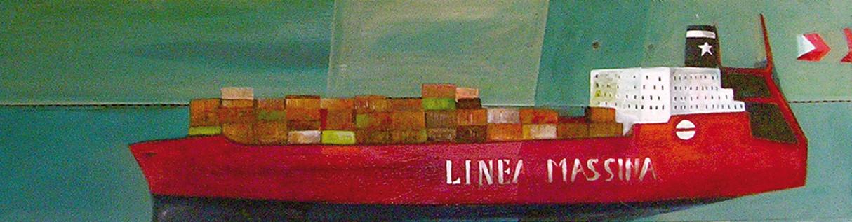 Linea messina 2