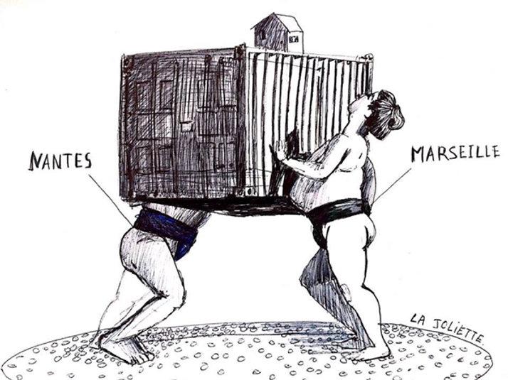 dessin containeur.jpg