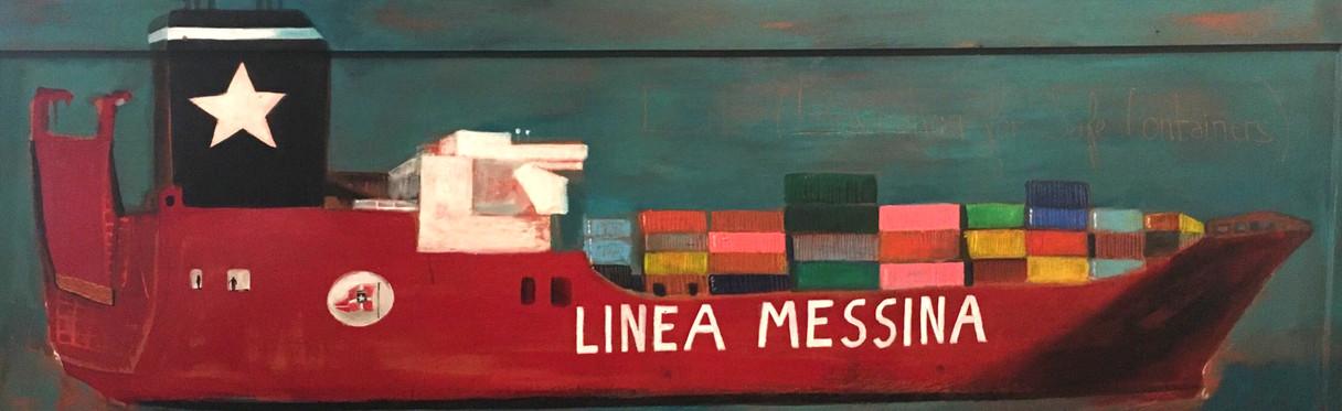 Linea messina 3