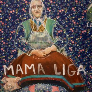 mamaliga 1